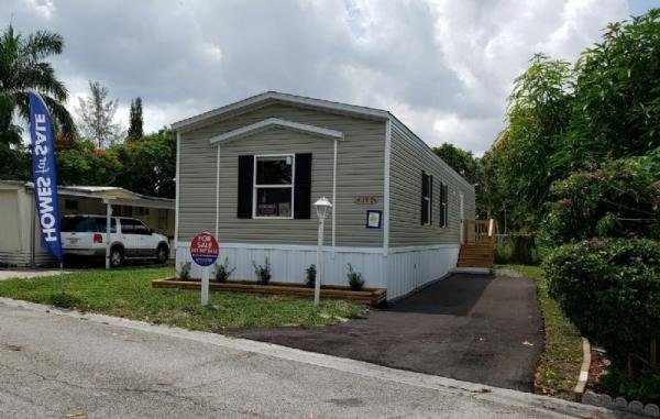 3382 West Cat Cay Road Lantana FL undefined