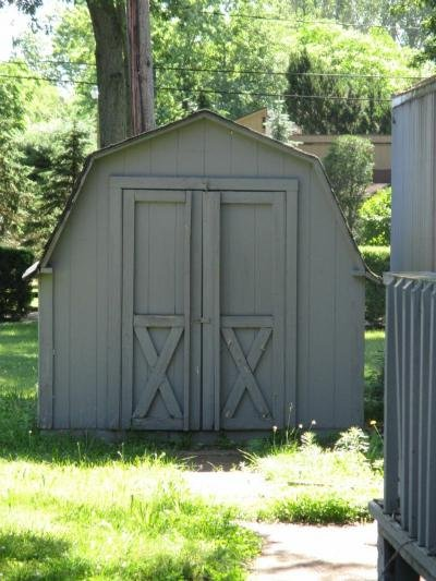 Mobile Home at 7519 Dorr Street Lot 126 Toledo, OH 43615