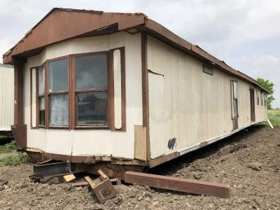 Mobile Home at 16640 S Us 281 San Antonio, TX 78221