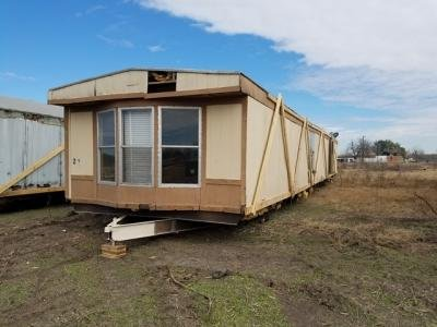 Mobile Home at 16640 S US 281 San Antonio, TX