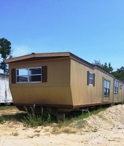 Mobile Home at 16055 TX -16 #19 Poteet, TX 78065