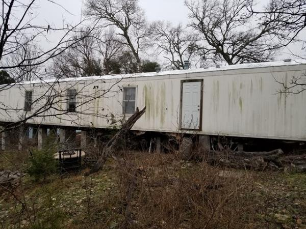 1995 Champion Mobile Home For Rent