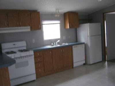 5309 Hwy 75 N #354 Sioux City IA undefined