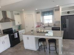 Photo 3 of 14 of home located at 3180 Route 96 West Clifton Springs, NY 14432