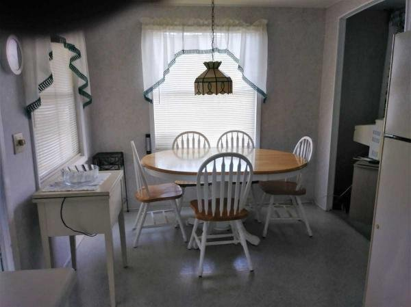 1973 0 Mobile Home For Sale