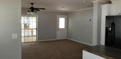 2600 W Michigan Ave #221C Pensacola, FL 32526