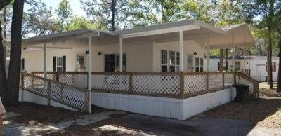 2600 W Michigan Ave #221C Pensacola FL undefined