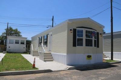 Mobile Home at 45 Monique Circle Hazlet, NJ 07730