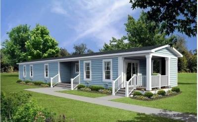 Mobile Home at 1712 S Dixie Highway Crete, IL