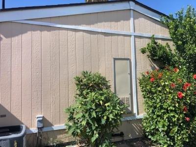 1456 EAST PHILADELPHIA STREET UNIT #54 Ontario, CA 91761