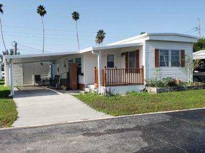 229 Mobile Homes For Sale or Rent in Saint Petersburg, FL ...