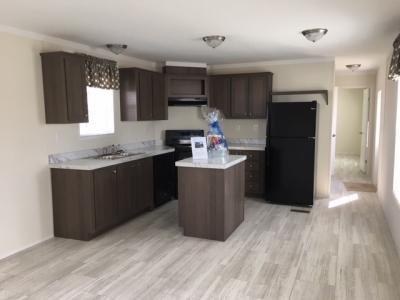 Mobile Home at 64 Bridge Blvd Lakeland, FL 33815