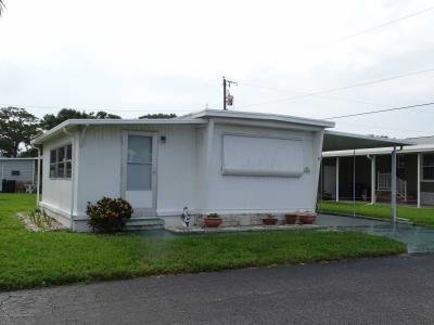 Mobile Home at 3301 Cortez Road West Bradenton, FL 34207
