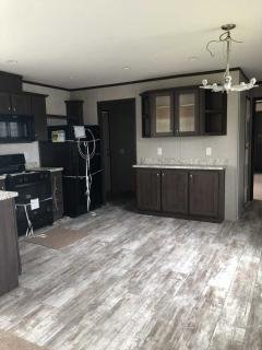 Photo 1 of 7 of home located at 2500 6th Ave North Moorhead, MN 56560