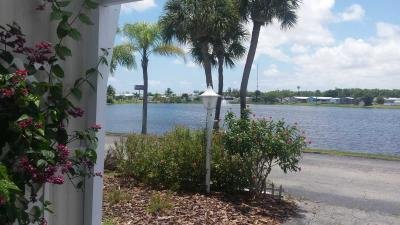 Mobile Home at 4157 69Th Lane N West Palm Beach, FL 33404