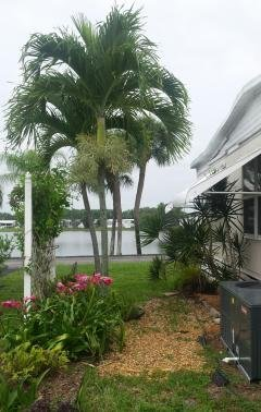 Photo 5 of 23 of home located at 4157 69th Lane N West Palm Beach, FL 33404