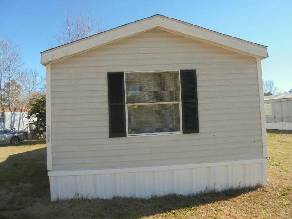 Mobile Home at 309A Picardy Dr, Sumter, SC