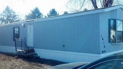 Mobile Home at 1529 2Nd Lot 7 Fennimore, WI 53809