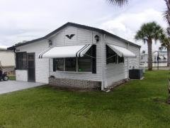 Photo 3 of 22 of home located at 37306 Nicole Terrace Avon Park, FL 33825