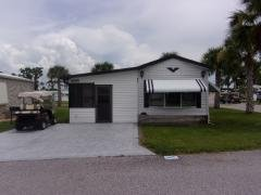 Photo 1 of 22 of home located at 37306 Nicole Terrace Avon Park, FL 33825