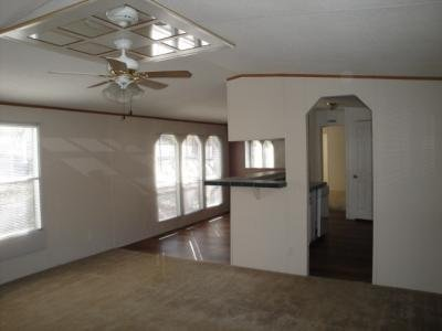 Mobile Home at 5566 Poplar Pl Buford, GA 30518