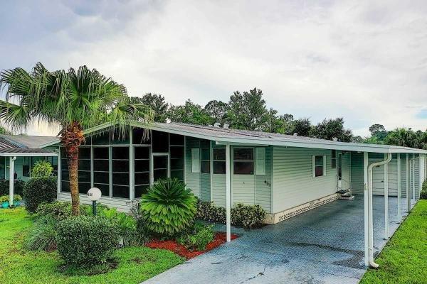 4631 CRESTWICKE DR #407 Lakeland FL undefined