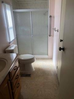 Photo 5 of 8 of home located at 13582 Hwy 40 E, Unit 110 Silver Springs, FL 34488