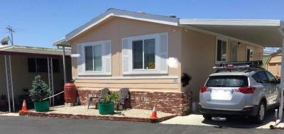 Mobile Home at 17700 S Western Ave #65 Gardena, CA 90248