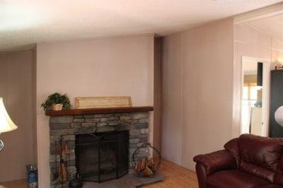 2898 Route 9W Lot 28 New Windsor, NY 12553