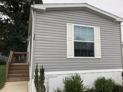 Mobile Home at 30 Bluebird Rd Mantua, NJ