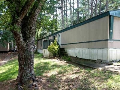 Mobile Home at 750 Sixflags Road #71 Austell, GA 30168
