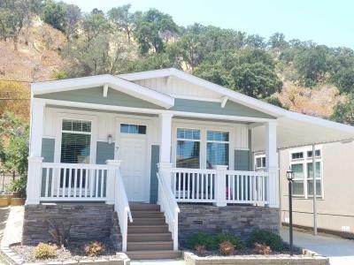 Mobile Home at 16711 marsh creek rd, #7 Clayton, CA