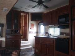 Photo 3 of 9 of home located at 4603 Allen Road Zephyrhills, FL 33541