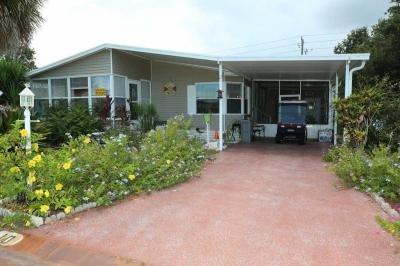 10 Robin Lane Vero Beach, FL 32966