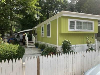 Mobile Home at 26 Quaker Rd Pomona, NY 10970