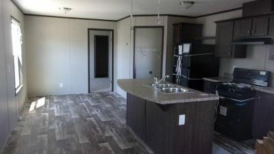 Mobile Home at 2334 McCann Avenue #36 Cheyenne, WY