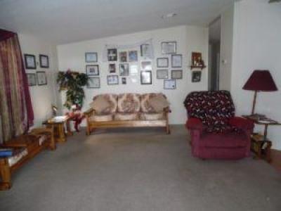 263 Lake Huron Drive Mulberry, FL 33860