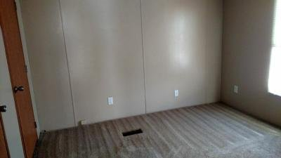 Mobile Home at 1259 Oakbrook West Jackson, MI