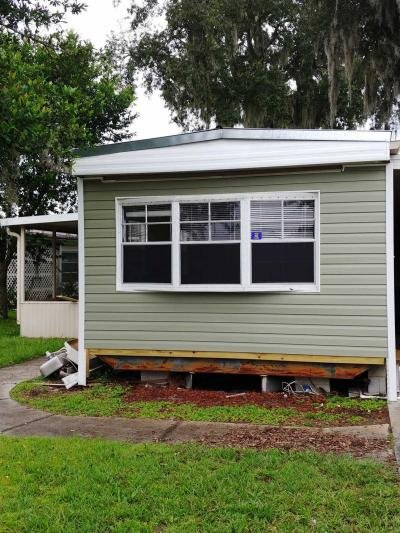 Mobile Home at 51 Dale Dr Winter Haven, FL 33880