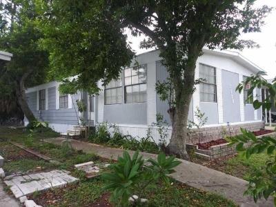 7338 80Th Terrace N Pinellas Park, FL 33781