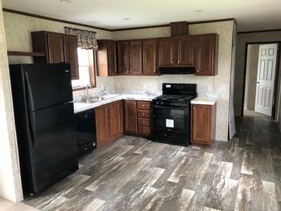 Mobile Home at 6012 Manley Drive Red Creek, NY 13143