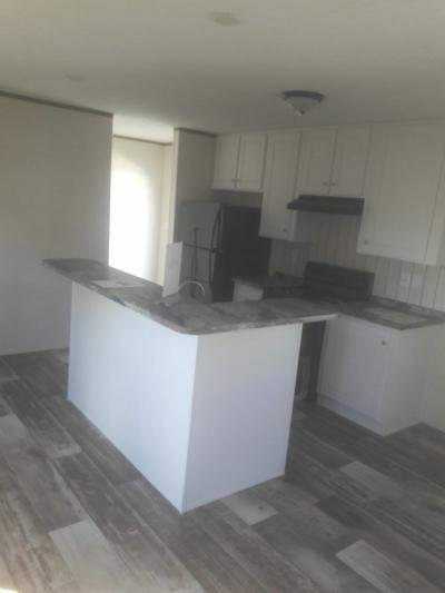 45 Havenwood Drive Pompano Beach, FL 33064