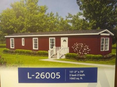 Mobile Home at 149 Charles Drive Akron, OH 44312