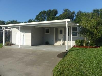 Mobile Home at 9936 Kildeer Lane Lakeland, FL 33810