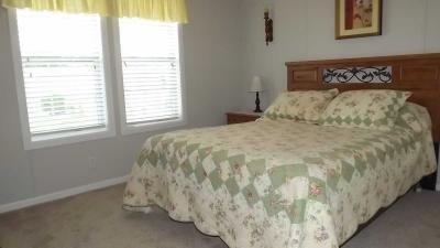 309 Ameland Ellenton, FL 34222
