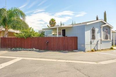 Mobile Home at 222 Rancho Ave San Bernardino, CA 92410