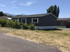 Photo 2 of 15 of home located at 443N750W - Lot 39 Logan, UT 84321