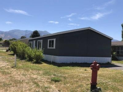 443N750W - Lot 39 Logan, UT 84321