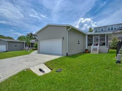 Mobile Home at 705 Trevino Drive Lady Lake, FL