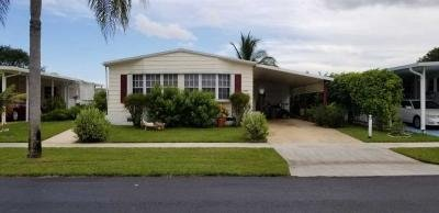 Mobile Home at 3522 Nw 67Th Street Coconut Creek, FL 33073